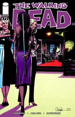 Big_walking_dead_cover_72