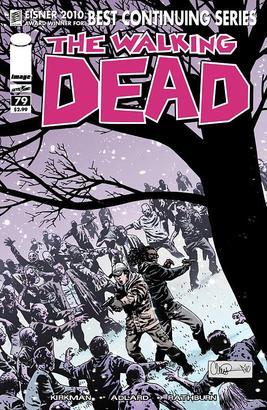 Big_walking_dead_cover_79