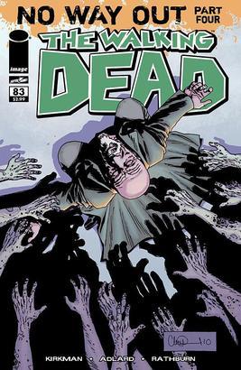 Big_walking_dead_cover_83
