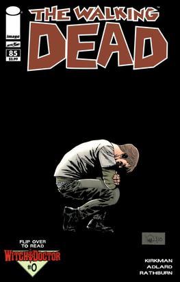 Big_walking_dead_cover_85