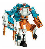 Big_big_cybertron_basic_clocker_loose_robot
