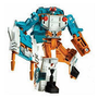 Thumb_big_cybertron_basic_clocker_loose_robot