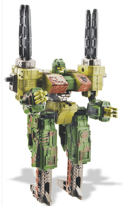 Big_big_cybertron_deluxe_demolishor_loose_robot
