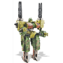 Thumb_big_cybertron_deluxe_demolishor_loose_robot