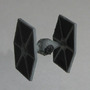 Thumb_loose_tie_fighter