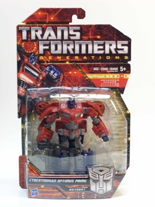 Big_wfc_optimus_prime__1_