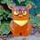Tiny_gumbo_honey_roasted_squared