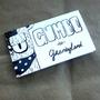 Thumb_gumbo_header