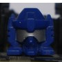 Thumb_battletrap