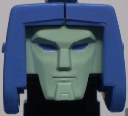Big_blurr