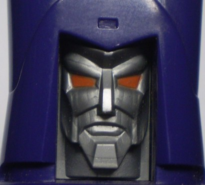 Big_cyclonus