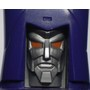 Thumb_cyclonus