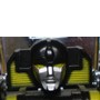 Thumb_sunstreaker