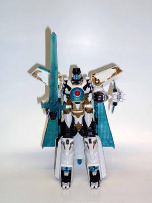 Big_vector_prime__2_