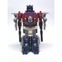 Thumb_optimus_prime_powermaster__14_
