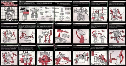 Big_metroplex_instructions_1