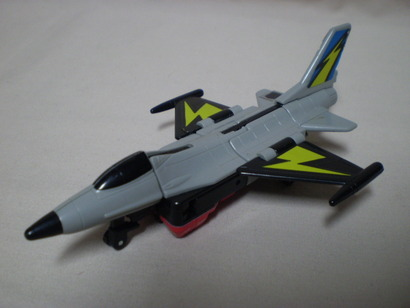 Big_skydive_2_g1