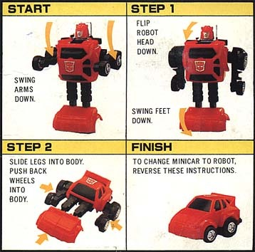Big_instr_cliffjumper