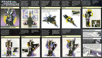 Big_instr_skywarp