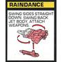 Thumb_instr_raindance