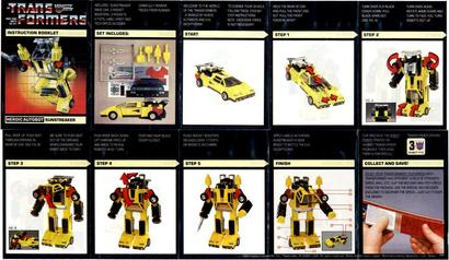 Big_instr_sunstreaker