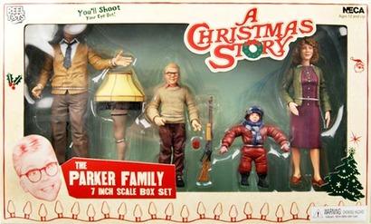 a christmas story box sets big_tisinc99_2236_6841735327 - When Is A Christmas Story Set