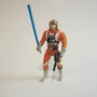 Thumb_luke_skywalker_in_x-wing_fighter_pilot_gear
