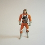 Thumb_luke_skywalker_in_x-wing_fighter_pilot_gear__figure_