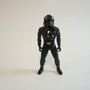 Thumb_tie_fighter_pilot__figure_