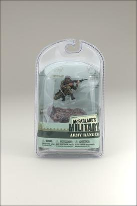 Big_3military1_armrngr1_packaging_01_dp
