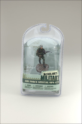 Big_3military1_afcct_packaging_01_dp