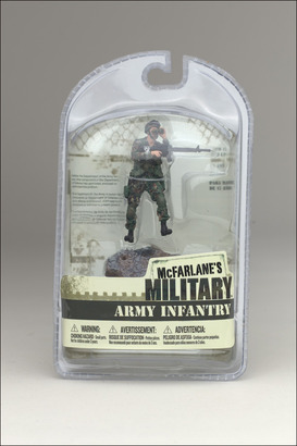 Big_3military2_armyinfantry2_packaging_01_dp