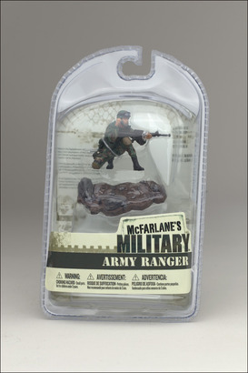 Big_3military2_armyranger2_packaging_01_dp