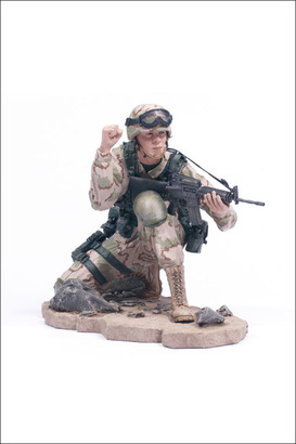 Big_military1r3_armyranger-r3_photo_01_dp