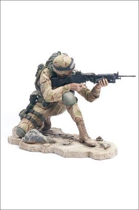 Big_military1_armyranger_photo_08_dp