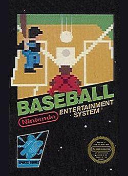 Big_baseball_nes_box_art