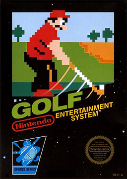 Big_golf_coverart