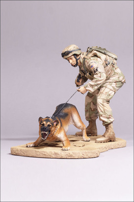 Big_military3_k9_photo_08_dp