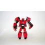 Thumb_cliffjumper_fe__8_