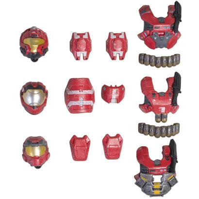 Big_armorpack