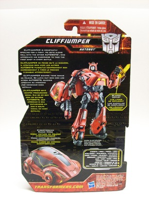Big_wfc_cliffjumper__2_