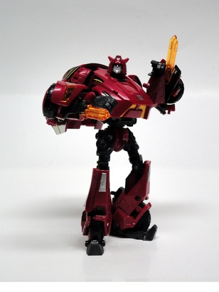 Big_wfc_cliffjumper__4_