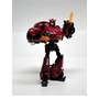 Thumb_wfc_cliffjumper__4_