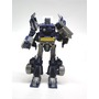 Thumb_wfc_soundwave__10_