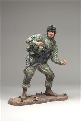 Big_military6_ai_photo_01_dp