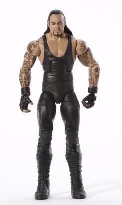 Big_undertaker_front