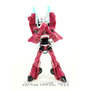 Thumb_animated_arcee_008