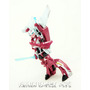 Thumb_animated_arcee_011