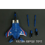 Thumb_thundercracker003