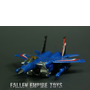 Thumb_thundercracker009